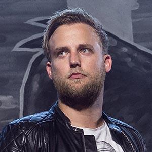Thomas Ørskov